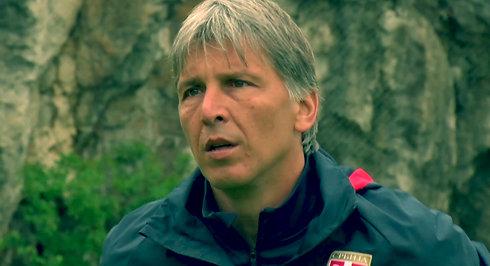 Goalkeeper academy VK1 Viborg Koceić
