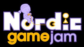 Nordic Game Jam 2021 Compilation