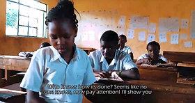 MUKAMI by EASTMOND MWENDA