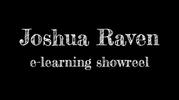 e-learning showreel