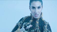 Lyna Mahyem - Bad Gyal