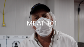 F&F at Our Meat Cut Shop | Meat 101