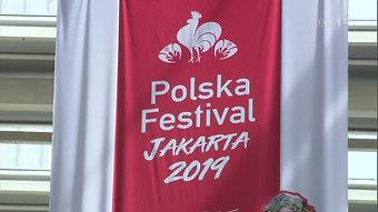 Final Hours Before Polska Festival