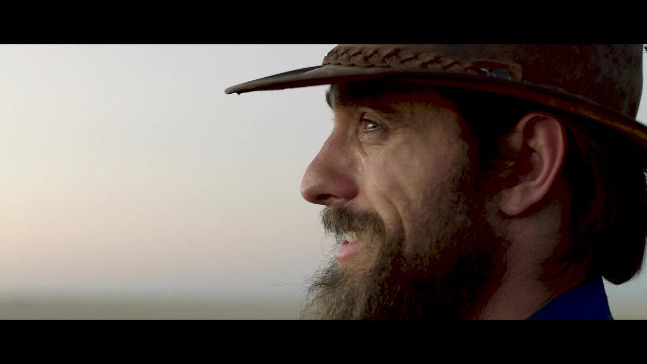 DROUGHT - Teaser Trailer