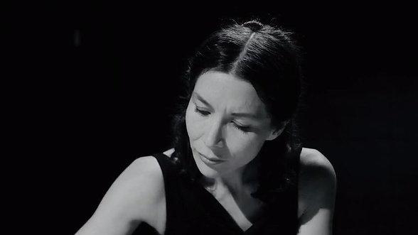 Trailer - Von Ewiger Liebe