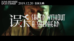 Sheep Without a Shepherd (误杀) - Trailer 1