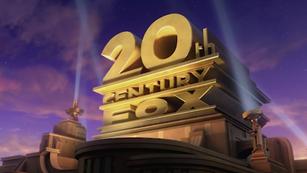 Fox CineEurope Montage 2018
