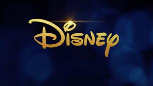 Disney LA Screenings 2019 Sizzle Reel