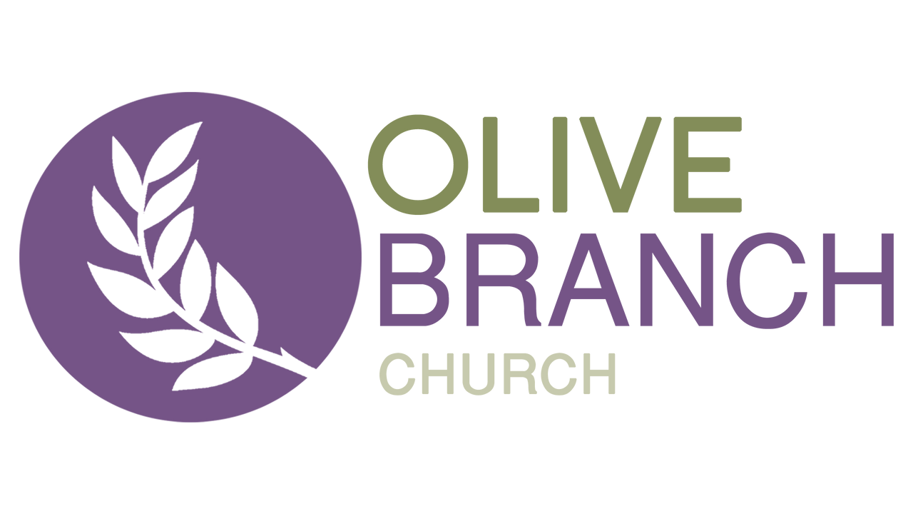 We Do OBC Q1 2018