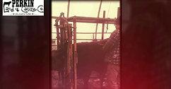 Perkin Land & Cattle Company