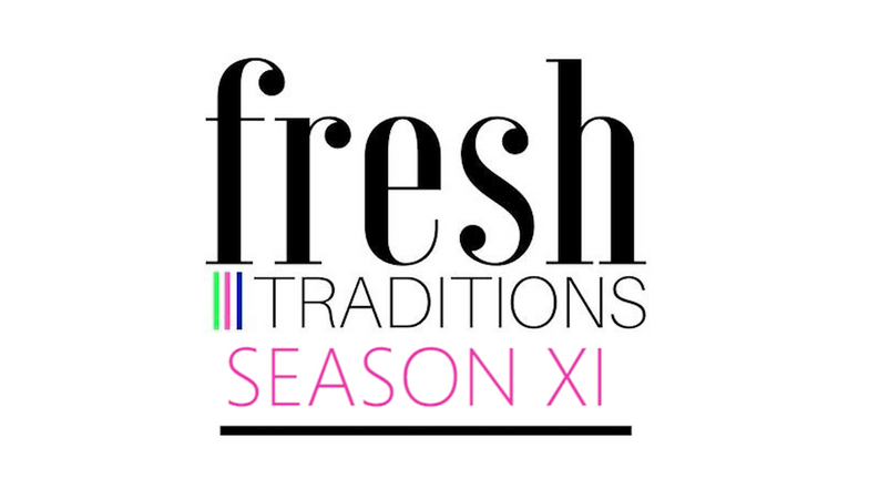 Fresh Traditions