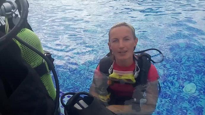 ABC Dive Center