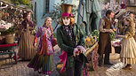 Alice in Wonderland_Image 3