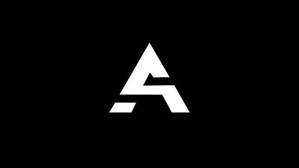 AE GFX & VFX REEL