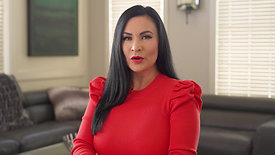 Realtor Profile Video