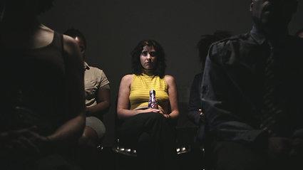 Jones | Official Trailer
