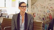 Jenna Lyons | Garance Doré
