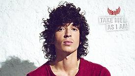 """KAPORAL """"Julian Perretta"""""""