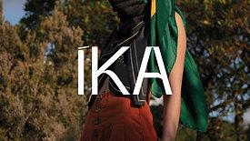 IKA PARIS - Design musical