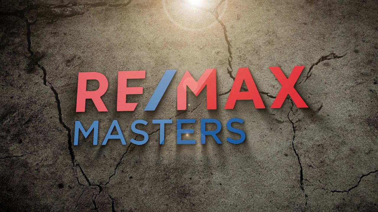 Remax Masters Impact