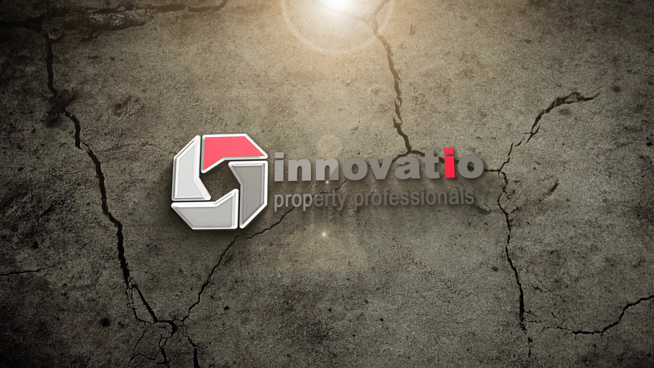 Impact Innovatio