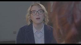 Awkward Young Teacher (COMEDY)