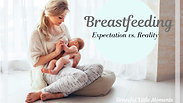 11 minutes Breastfeeding Mothers (Chest Opening) Practice 11分鐘產後母乳媽媽(打開胸口)瑜伽練習