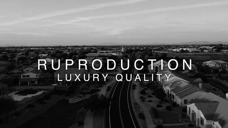 RUProductionBPV2017