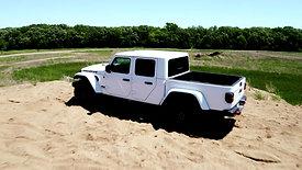 Jeep video_2