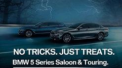 D0815-BMW-Sunderland-Pre-Reg-5-Series-Offer-NoTricks