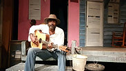 Oh Cayman Islands Love Culture by Stuart Wilson
