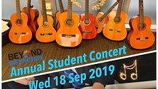 201909_StudentConcert