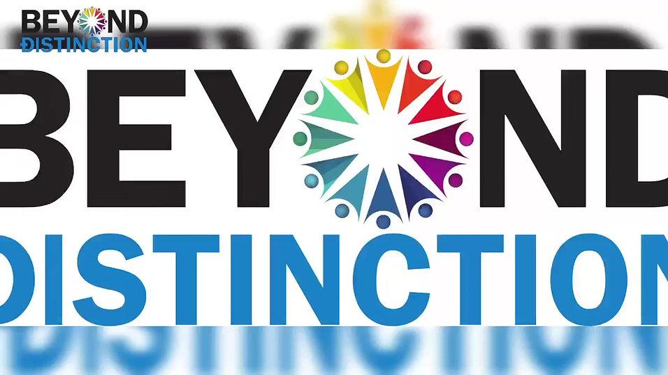 BeyondDistinction_AfterSchoolPrograms_2020
