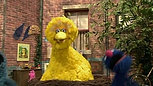 "Sesame Street ""Frankly It's a Habit"""