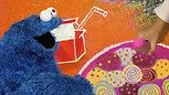 Sesame Street intro