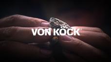 SHINE BRIGHT by VON KÖCK