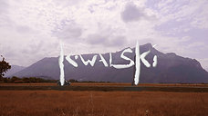 KOWALSKÍ - I'm an Artist