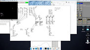 pd_webcam_patch_demo2