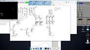 pd_webcam_patch_demo