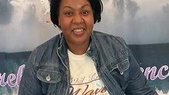 Dr. Monique Rodgers Shoreline 2020