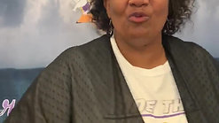 Pastor Frances Shoreline 2020