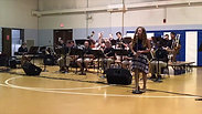 Garden State Jazz Orchestra
