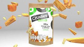Crusties