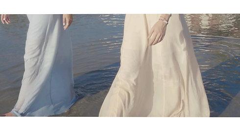 Fashion Film H-Apparel 2020