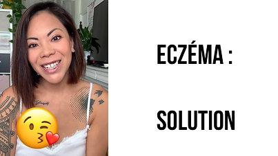 Eczema Solutions