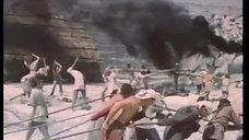2 Каторга (кадр из фильма)