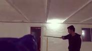 Espasa