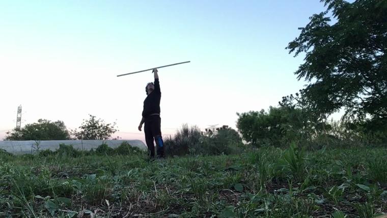 Bastó Wúxiàn fēng