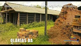 Expedição Fotografica Bragantina - Tracuateua/Bragança