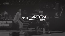 Coming This Winter - ACCN